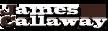 jamescallaway.com